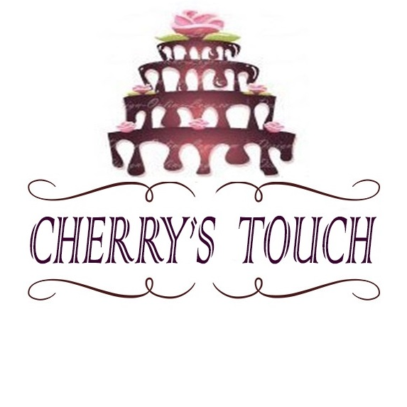 cherrys touch